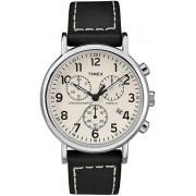 Timex Weekender Chrono TW2R42800