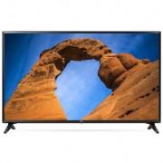 """Televisor LG 43LK5900PLA 43"""" HDR Smart TV Quad-Core"""