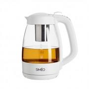 Théière à préparation automatique 2200 W TVV410 Simeo
