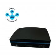 REDLEMON Receptor Grabador De Vídeo Digital CCTV, NVR Para Cámaras De Seguridad, Y Circuito Cerrado