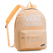 Раница VANS - Sporty Realm Backpack VN0A2XA3RBD Bleachedapri