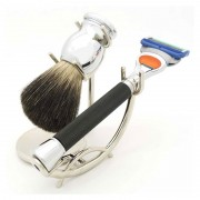 Razor MD iGRIP Shave Set Grooming
