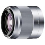 SEL-50F18 E50mm F1.8 OSS new