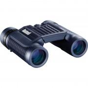 Bushnell Binoculares H2O 10x25