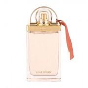 Chloe Love Story Eau Sensuelle parfémovaná voda pro ženy