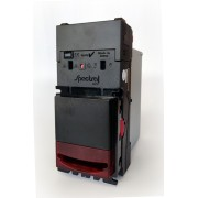 NV 9 Spectral cititor bancnote