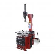 Automatyczna montażownica do opon kół osobowych REDATS M-250 - M-250