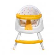 Столче за хранене 3 в 1 KinderKraft Tutti