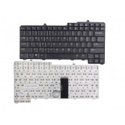 Tastatura Laptop DELL Vostro 1000