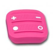 Télécommande Z-Wave Plus Soft Remote Softberry - NodOn