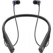 Sennheiser CX 7.00BT In-Ear, A