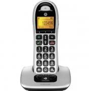 Motorola CD301