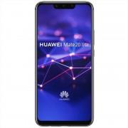 Huawei Mate 20 Lite Double Sim 64 Go Bleu