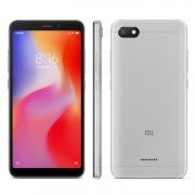 Xiaomi Redmi 6A, 2GB 32GB Смартфон