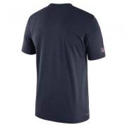 Nike Мужская футболка Nike Dri-FIT Legend Seismic (NFL Seahawks)