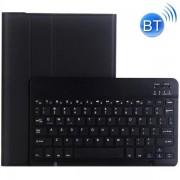 Bluetooth Tangentbord fodral iPad Pro 10.5