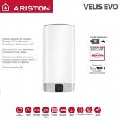 Ariston Scaldabagno Elettrico Ariston Ad Accumulo Velis Evo 80 Eu 3626146 - Nuovo Modello Erp