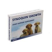 VetPlus Synoquin Growth