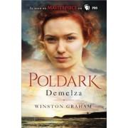 Demelza: A Novel of Cornwall, 1788-1790, Paperback