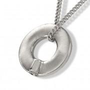 Ringvormige Ashanger