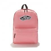 Rugzak Realm Backpack