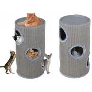 Játékkészlet macskák számára, 70 cm-es