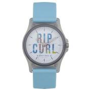 Rip Curl Womens Revelstoke Watch Frost Grey