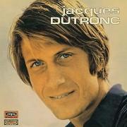 PID Jacques Dutronc - importation USA L'Opportuniste [Vinyl]