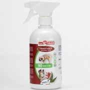 Union Bio No Dog e Cat Repellente per cani e gatti