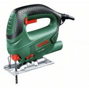 Трион прободен PST 650 на Bosch, 500 W, 3.100 min-1, дърво до 65 mm, 1,6 kg, 06033A0720, BOSCH