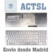 Teclado para Acer Aspire 5943G 8943 8950G