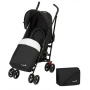 Safety 1st Silla De Paseo Slim Pack Winter Safety 1st 6m+