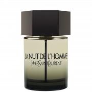 Yves Saint Laurent La Nuit De L'Homme 40ml Eau de Toilette Spray