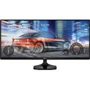 LG 29UM58 - Ultrawide IPS Monitor