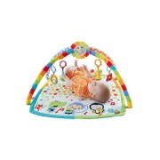 GIMNASIO MUSICAL FISHER-PRICE