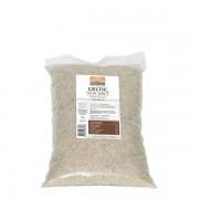 Keltisch zeezout grof - 1000 gram Mattisson