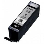 Мастилена касета PGI-570XL /570XL/, Pigment Black (Зареждане на 0318C001AA)