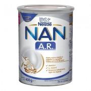 Lapte praf Nan A.R. de la nastere x 400g Nestle