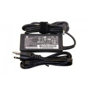 HP 65W Smart AC Adapter - H6Y89AA