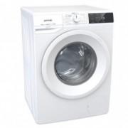 GORENJE mašina za pranje veša WEI 723 729386