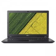 Лаптоп Acer Aspire 3 A315-51-P4BQ, 15.6 FHD (1920 х 1080), Intel Pentium 4415U, Intel HD Graphics 610, 4GB DDR4, 1 TB HDD, черен, NX.GNPEX.079