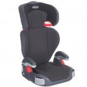 Graco Junior Maxi biztonsági autósülés Midnight Black