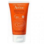 Avene Eau Th.Sol Cr Invis 20 Prot/a