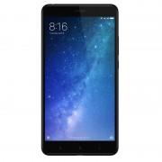 Xiaomi Mi Max 2 4GB/64GB