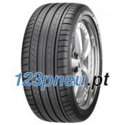 Dunlop SP Sport Maxx GT DSST ( 245/45 R18 96Y *, runflat )