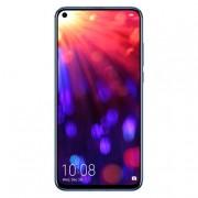 Honor View 20 16,3 cm (6.4'') 8 GB 256 GB Doppia SIM 4G Blu