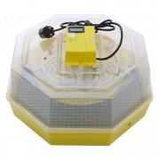 Incubator Cleo 5T cu termometru