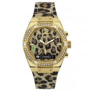 Orologio guess donna c0002m6