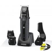 GRUNDIG trimer+mini trimer+brijač MT 8240