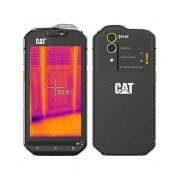 MOB Cat S60 Single SIM